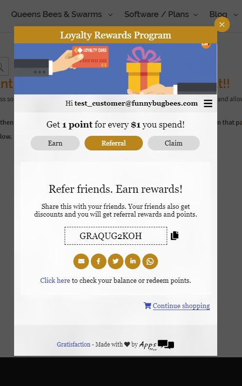 rewards_popup__referral_tab.JPG